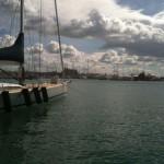 Qué debemos revisar en el seguro para embarcaciones de recreo
