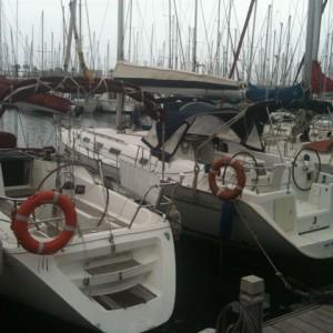 La importancia de la asistencia marítima en tu seguro náutico