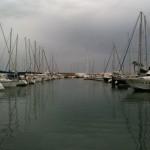 Recomendaciones básicas de seguridad en embarcaciones de recreo