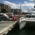 Qué valorar al comprar una embarcación de recreo
