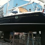 Antes del verano, revisa tu seguro para barcos y pon a punto la embarcación