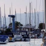 Coberturas básicas a la hora de contratar un seguro para barco