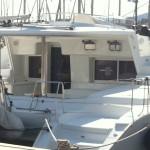 Consejos útiles para el mantenimiento de la cubierta de nuestra embarcación