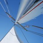 Tan relevante como el seguro de barcos es el mantenimiento de la embarcación