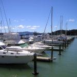 Organización en la embarcación, tan esencial como comprobar el estado y el seguro para barco