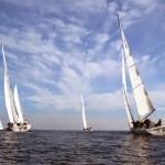 Qué tener en cuenta al renovar el seguro embarcaciones de recreo
