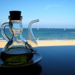 Menús para navegar sin preocuparte de los seguros lanchas