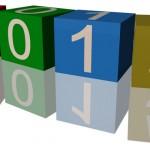 Calendario de ferias náuticas en 2015