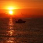 El seguro de barco y los fenómenos meteorológicos