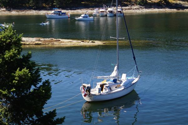 viajar-en-barco