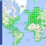 Marinetraffic.com: tráfico de barcos en tiempo real