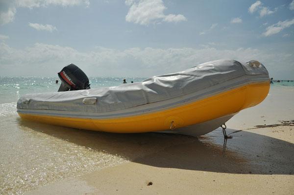 embarcaciones-neumáticas
