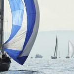 Ranking de las mejores escuelas de vela