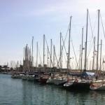 Ventajas de los remolques para barcos