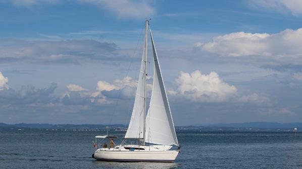 velas_de_barco