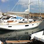 Consejos para alargar la vida útil de motores de barco