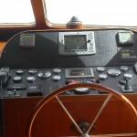 Consejos para comprar un barco si soy principiante