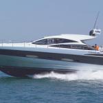 Recomendaciones si compras un barco de segunda mano