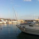 Información básica sobre el curso de patrón de barco