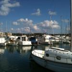 Recomendaciones para la venta de embarcaciones