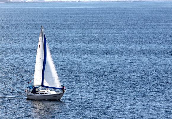 Qué saber sobre el impuesto de matriculación de una embarcación de recreo