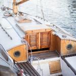 Recomendaciones para comprar barcos de ocasión