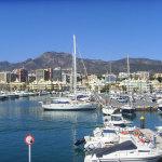 La importancia de un software de gestión en los puertos deportivos