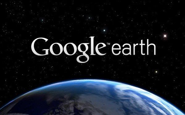 aplicaciones nauticas google