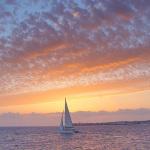 Ruta por las Canarias para navegar en velero en invierno