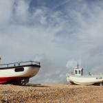 Consejos para el mantenimiento de la electrónica náutica
