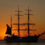 10 de los barcos más famosos de la historia