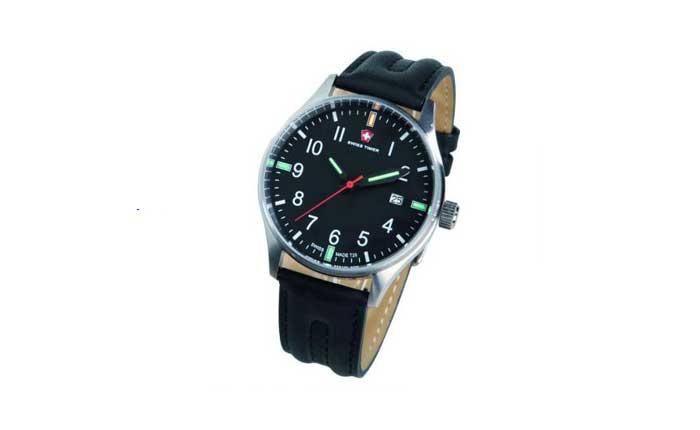 relojes para nautica