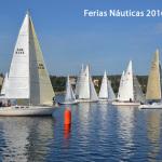 Las próximas ferias náuticas en España en 2016