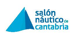 ferias nauticas  cantabria