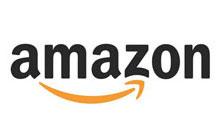 comprar ropa para navegar-Amazon