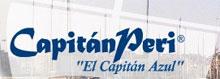 comprar ropa para navegar Capitan-peri
