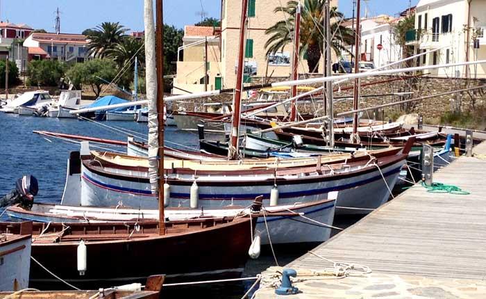 seeguros para barcos