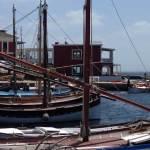 Seguros para barcas