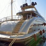 Todo lo que debes saber sobre los nombres para barcos