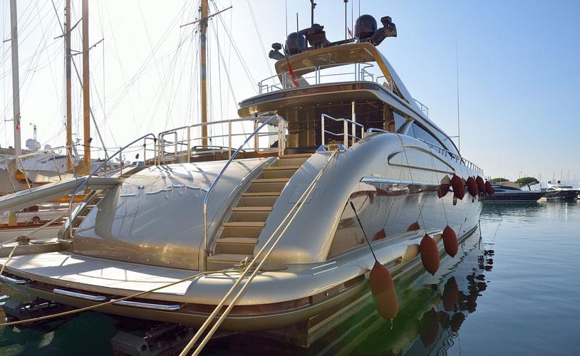 Todo lo que debes saber sobre los nombres para barcos for Todo sobre barcos