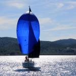 Accesorios para veleros en tu próxima travesía