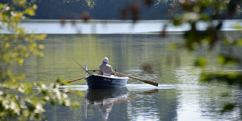 Algunos consejos para comprar un barco de pesca