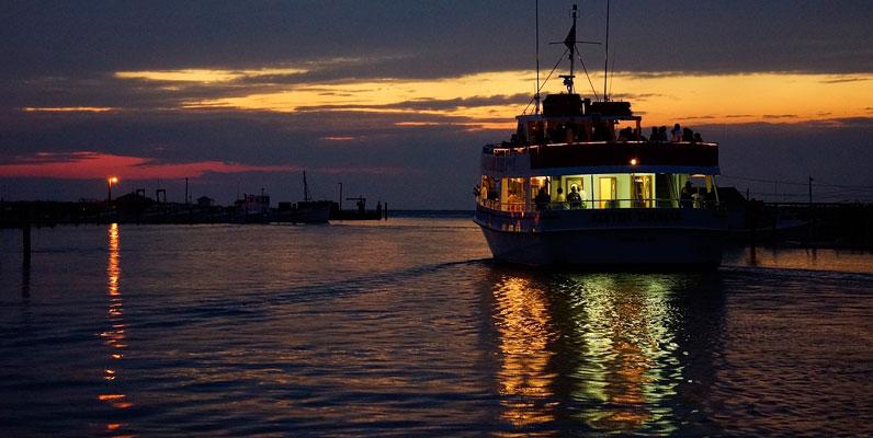 accesorios-electrónicos-para-barcos
