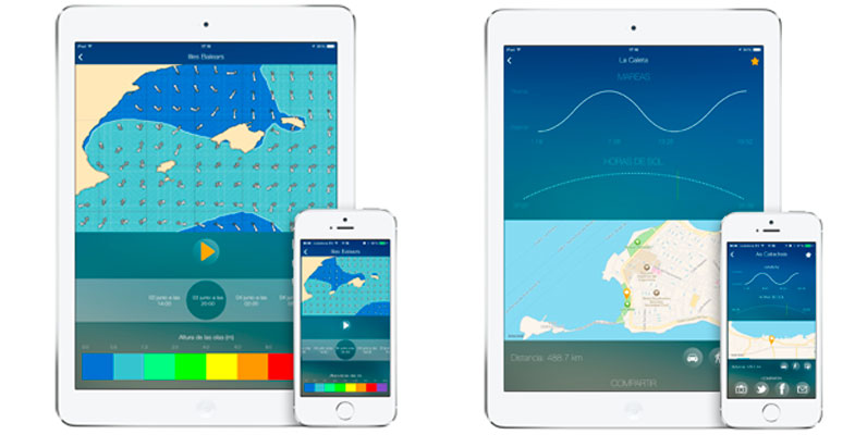 aplicaciones-para-ver-las-mareas