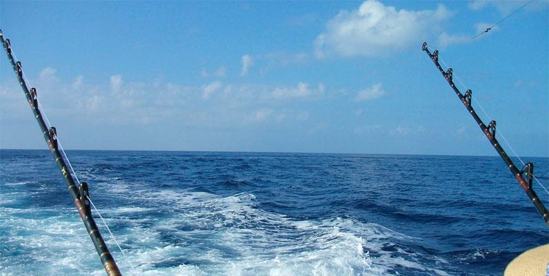 pesca-desde-barco