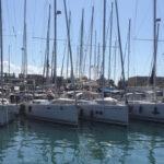 Boat locator