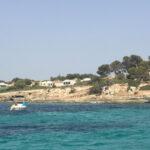 10 calas de Mallorca para fondear