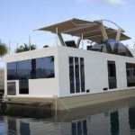 Vivir en casas flotantes: ¿es posible?