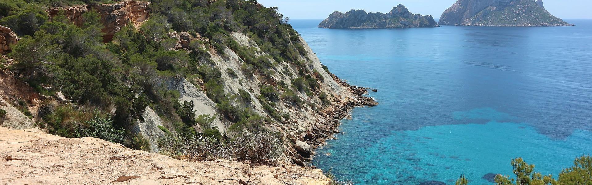 fondear Ibiza