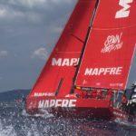 Sigue las grandes regatas online y compite con los mejores en tiempo real